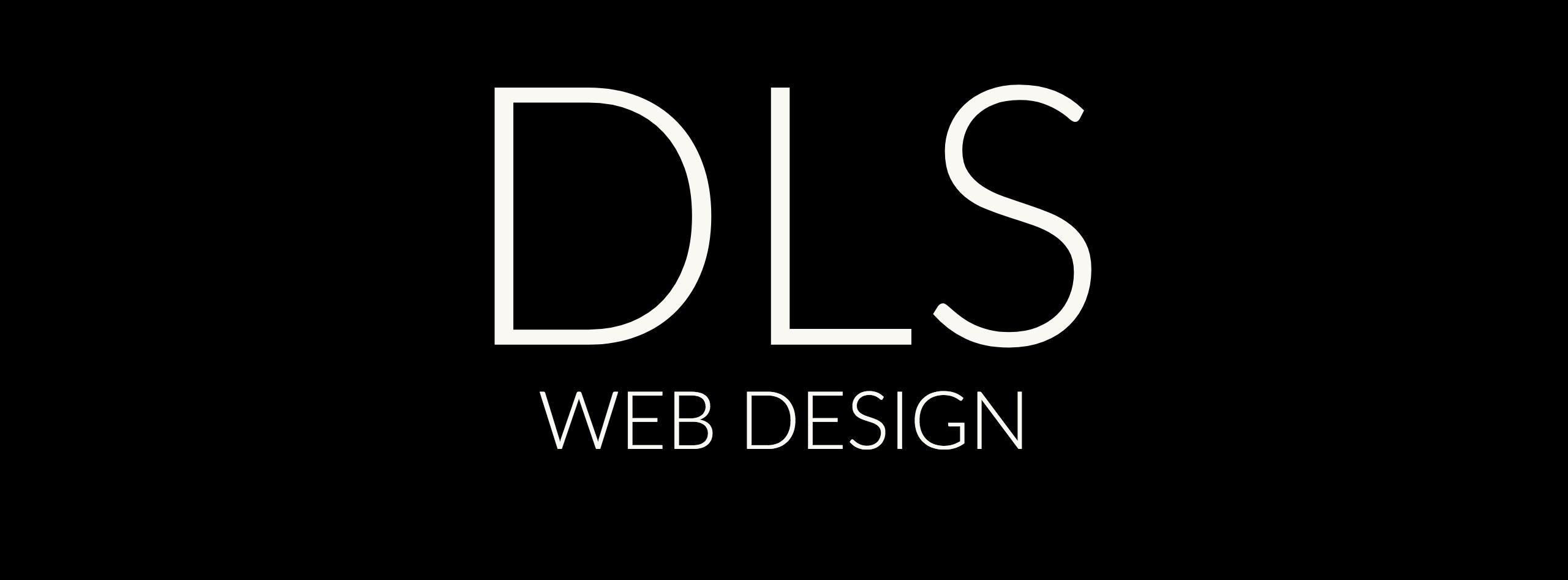 DLS Web Design